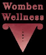 Womben wellness Logo